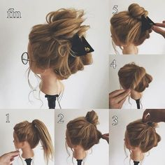 高田馬場にあるヘアサロン『Hair Atelier nico...』の代表を務める溝口 和也さん。Instagramでは大人可愛いヘアアレンジを分かりやすいコマ写真で発信されているんですよ!こなれ感あふれる、冬のヘアアレンジを1weekで見ていきましょう!