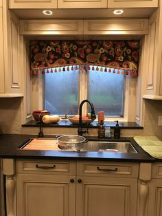 280 Valances Ideas In 2021 Window Treatments Custom Window Treatments Window Coverings