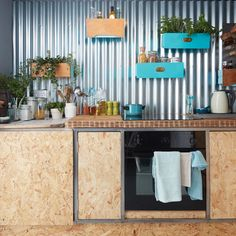 Thought you and Bex would get inspiration from this article.   I love the colourful kitchen.    Dad xxxxxx Click+here+to+explore+six+Tiny+Kitchens+in+stunning  360+and+get+inspiring+space-saving+tips+from+their  owners+to+help+you+make+room+for+a+dishwasher.