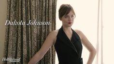 Dakota Johnson News (@DJohnsonsNews) | Twitter