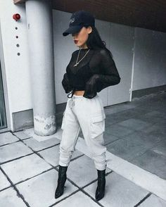 14 Outfits that look ugly no matter how good you are Dope Outfits, Trendy Outfits, Fall Outfits, Summer Outfits, Fashion Outfits, Womens Fashion, Fashion Trends, Summer Fashions, Woman Outfits