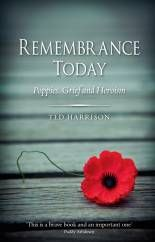 Remembrance Today: Poppies, Grief and Heroism Break Of Day, First World, Grief, World War, Over The Years, Poppies, Literature, War Memorials, Literatura