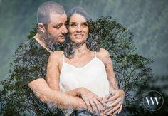 As externas da Manoela e do André ficaram incríveis! Ainda bem que a gente não precisa escolher uma foto só, por que tem muito mais aqui:   http://www.valwander.com/blog/externa-manoela-andre/  #externas #casal #valwander #noivos #amor #fotografiasemocionantes