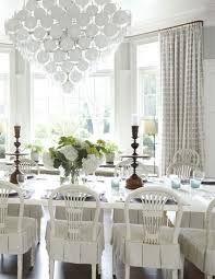 Image result for veranda magazine