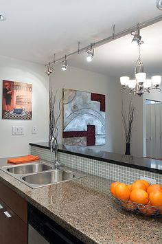 Home staging www.privatepropertystaging.com