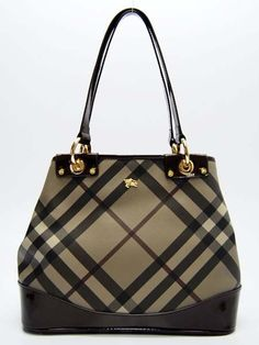 1879db0c13a2 Want this bag!  BurberryBags Burberry Tote