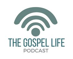 Each Monday, we seek to equip and encourage you to show & share the love of Christ in creative and winsome ways with those around you. Today, Laurie Nichols, Director of Communications and Mark… Wheaton College, Billy Graham, Make Sense, Fallout, Awkward, Divorce, Encouragement, Things To Come