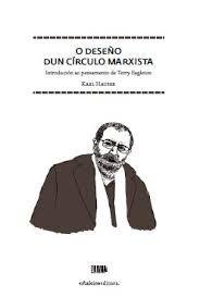 O deseño dun círculo marxista : introdución ao pensamento de Terry Eagleton / Karl Hauser - [Santiago de Compostela] : Estaleiro, D.L. 2012
