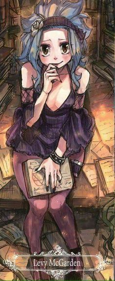 image fairy tail - bonus - Page 2 - Wattpad Fairy Tail Levy, Fairy Tail Ships, Fairy Tail Jerza, Anime Fairy Tail, Fairy Tail Girls, Fairy Tail Art, Fairy Tail Couples, Fairy Tales, Fairytail