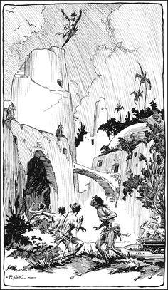 13_rgk_tales_deathjump.jpg (926×1600)