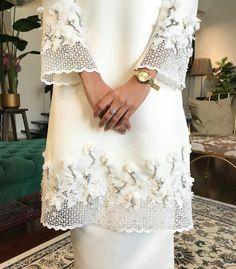 Muslimah Wedding Dress, Muslim Wedding Dresses, Disney Wedding Dresses, Wedding Hijab, Designer Wedding Dresses, Bridal Dresses, Wedding Gowns, Hijab Bride, Muslim Brides