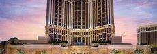 Top 10 Hotels in Las Vegas http://travelresorthotel24hrs.com/top-10-hotels-in-las-vegas/