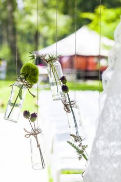 Feel Good Tent Event Wedding flower decoration inspiration www.feelgoodtentevent.nl