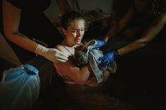 Chicago birth photographer