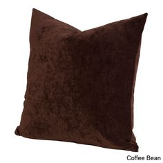 SIScovers Padma Throw Pillow