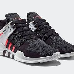 Adidas ultra Boost 3 cuero chocolate Marrón jaula ropa cool