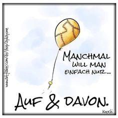 Manchmal will man einfach nur ... #Auf und #Davon .  #Weit ,weit #weg ... Ihr kennt das !?   #casper https://www.youtube.com/watch?v=lCe2Q_1g93A  #aufgewacht #alltag #leben mal raus... #emotionen #menschen wie #Du und #ich #me and #you #sketch #sketches #sketchclub #creative #boy #girl #sky #luftballon ✌️