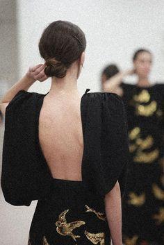 back clothing - clothfashion.net