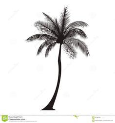california+palm+tree+|+Palm+Tree+Silhouette+Stock+Image+-+Image:+21387061