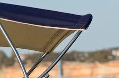 Tops: Marine: Sunbrella fabrics