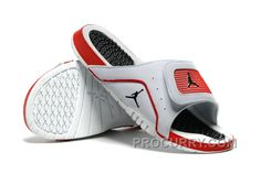 0932d86d3df 46 Best Jordan Hydro Sandals images | Air jordan shoes, Cheap dress ...