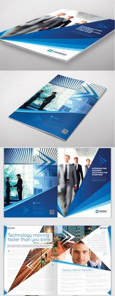 diseño_grafico_brochure_4
