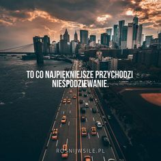 21 powodów dlaczego ludzie nie podejmują działania i nie spełniają marzeń Quotations, Positivity, Entertaining, Thoughts, Motivation, World, Inspiration, Instagram, Simple