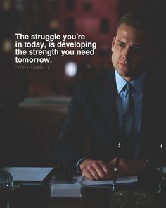 Daily Quotes of the Day Study Quotes, Wisdom Quotes, Boss Quotes, True Quotes, Legacy Quotes, Qoutes, Motivational Quotes For Success, Inspirational Quotes, Harvey Specter Quotes
