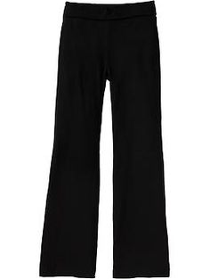 Yoga Pants! A million would not be enough! Size small at Target or old navy! FYI: target usually has the cutest ones