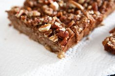 Apple-Cinnamon-Paleo-Bread-9