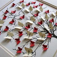 Best Order Butterflies Products on Wanelo