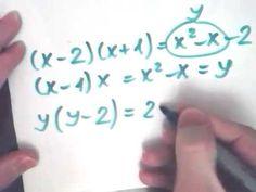 Репетитор по математике предлагает авторский решебник онлайн. Математика ЕГЭ. Задача С6 - решение. ЕГЭ 2015 Подробно с решением тестов на http://арепетитор.рф Разбор задачи по математике из раздела С ЕГЭ. Задача: Найдите все тройки целых чисел (u;v;t) , удовлетворяющих условию: 3(u−3)2+6v2+2t2+3v2t2=33 . Подготовка к ЕГЭ самостоятельно и решение задач с описанием.