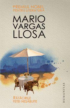 - Mario Vargas, Black Friday, Reading, Books, Movies, Movie Posters, Painting, Bad Kids, Literatura