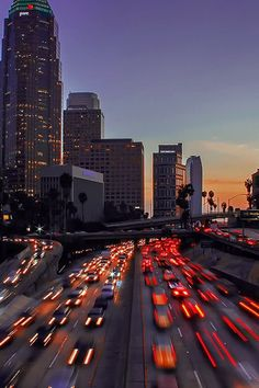 Los Angeles California The Best Travel Photos - City of Los Angeles City Aesthetic, Aesthetic Collage, Summer Aesthetic, Aesthetic Photo, Travel Aesthetic, Aesthetic Pictures, Aesthetic Bedroom, City Wallpaper, Aesthetic Pastel Wallpaper