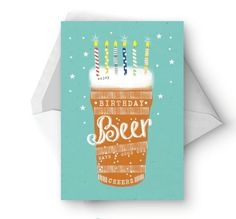 50+ Best Birthday Cards For Him & Her in 2020   #romantic #birthday #cards #for #her Romantic Birthday Cards, Birthday Cards For Him, 10th Birthday, Happy Birthday, Birthday Congratulations, Birthday Postcards, Happy B Day, Make A Person, Filing