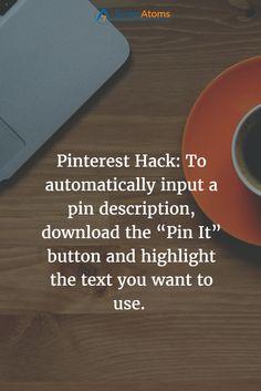 Discover #SocialMedia #Hacks Across Top Platforms