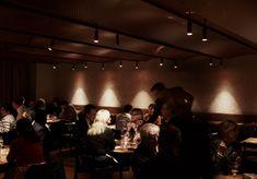 Bold, Contemporary Australiana at Scott Pickett's Matilda - Broadsheet Two Wrongs, Top Cafe, Saint Crispin, Smoothie Shop, Bar Music, Pizza Joint, Bottle Shop, Garden Cafe, Aussies
