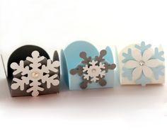 Forminha para doce Frozen