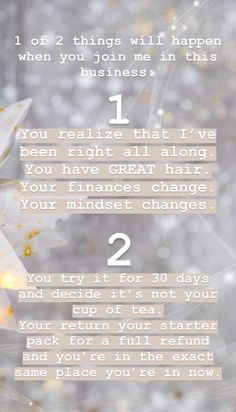 Don't you want to be an influencer and get great hair and get paid for it? You are on social media you might as well get paid for it! My Monat, Monat Hair, Monet Hair Products, Hair Quiz, Postpartum Hair Loss, Arbonne Business, Hair Masque, Beauty Guide, Marketing Quotes