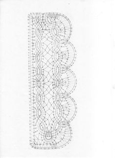Weaving Patterns, Bobbin Lace, Crochet Stitches, Bookmarks, Lace Skirt, Beads, Scrappy Quilts, Bobbin Lace Patterns, Fabric Purses