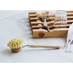 Fibres, Bath Caddy, Kitchen Ideas, Tableware, Color, Nest, Products, House