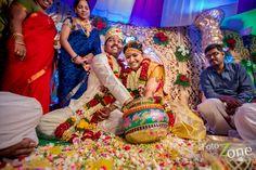 telugu wedding photos