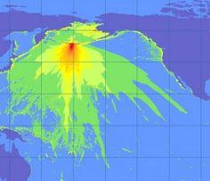 Tsunami Warning Issued After 7.9 Magnitude Quake, Dozens Of Aftershocks Off Alaska'sCoast - CBS San Francisco