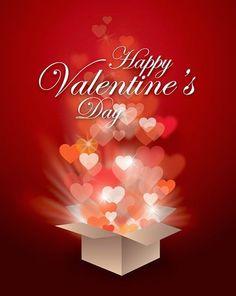 Happy+Valentines+Day.jpg (500×629)