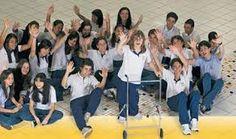 Folha certa : Lutar por dignidade, a escola