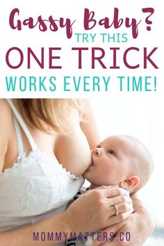 Is trapped gas causing your baby to scream in pain? This simple trick will let t… Does the trapped gas cause pain in your baby? With this simple trick that will be done quickly. Baby Massage, Doula, Gas In Newborns, Newborn Baby Care, Baby Gas Relief, Gas Relief For Babies, Trapped Gas, Upset Tummy, Pregnancy