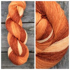 Hand Dyed Yarn Gradient Yarn Fingering Weight by Ombre Yarn, Finger Weights, Hand Dyed Yarn, True Colors, Natural Light, Light In The Dark, Fancy, Etsy, Style
