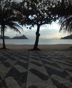 Rio-Niterói