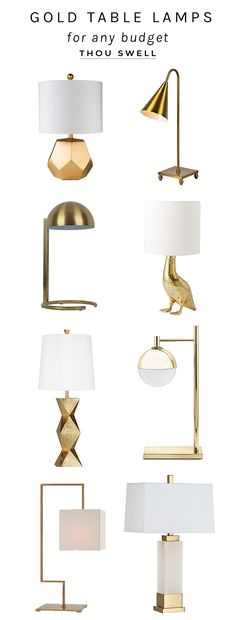 obsessed with plug in wall sconces pinterest wall sconces