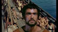 Jason And The Argonauts, Fantasy Films, Columbia Pictures, Stop Motion, Fantasy Creatures, Scene, Animation, Stage, Motion Design